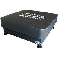Health Mark, Inc. Vertical Vibe Pro Mini 3000 Optimum Vertical Vibration