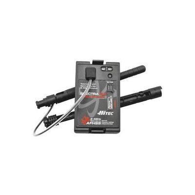 28315 Spectra 2.4Ghz Module HRCL4500 HITECH