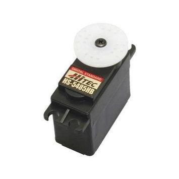 Hitec 35485S HS-5485HB Standard Karbonite Gear Digital Top BB Servo