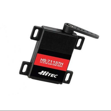 Hitec 114015 Single ball bearing Metal Gear JR Special servo Digital servo