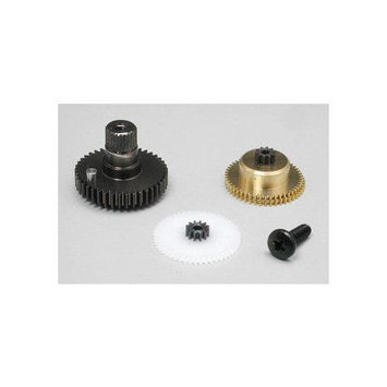 Hitec Rcd Inc. Servo Gear Set HS-645MG5645MG