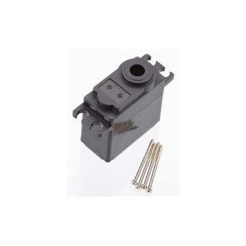 HS-7235MH/HS-7245MH Case Set HRCM5438 Hitec RCD Inc.