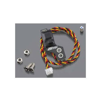 Hitec Hts Speed Sensor (Magnetic)