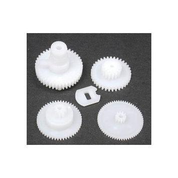 Hitec 56341 Servo Gear Set HS-205BB HRCM6341