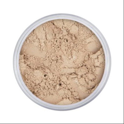Larenim Mineral Make Up - Loose Foundation