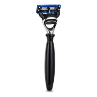 The Art of Shaving Fusion Compact Razor