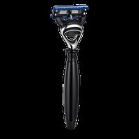 The Art of Shaving Fusion Compact Razor