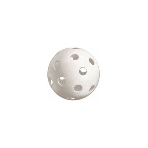 Jugs Sports Jugs White Poly Baseballs