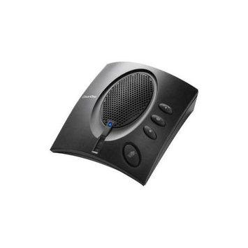 ClearOne CHAT 70-U USB Personal Speakerphone