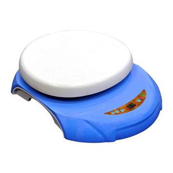 Carepeutic KH496 Carepeutic BetaFlex Spin-To-Slim Hula Exerciser