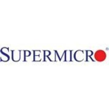 Supermicro HDDA0600ST3600057SS 600GB Internal Hard Drive