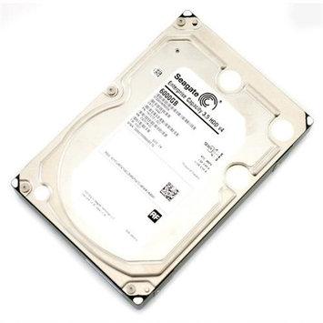 Supermicro 6TB SEAGATE SAS 7200 RPM 128MB 3.5IN 12GB/S MAKARA 4KN