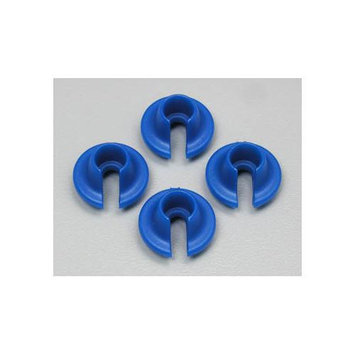70255 Spring Cups Lower Blue ASC (4) RPMC7055 RPM