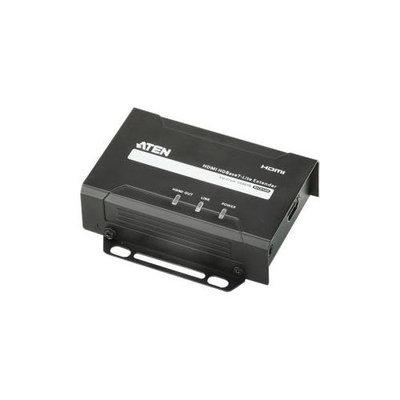 Aten Technologies Aten VE801R HDMI HDBaseT-Lite Receiver (HDBaseT Class B)