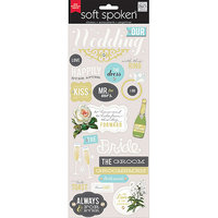 Me & My Big Ideas MAMBI Specialty Stickers 5