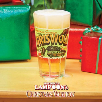 Shopgetorganized The Griswold Glass
