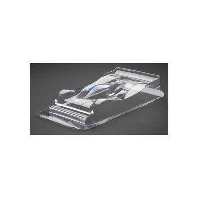 1500-21 P905B Pan Car Body CI 235 PRMC1521 PROTOFORM RACE BODIES