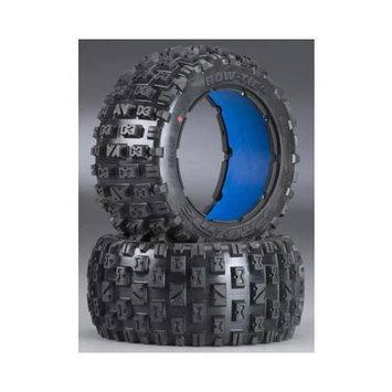 Pro Line 1151-00 Bow-Tie 5B Rear Tires PROC0151