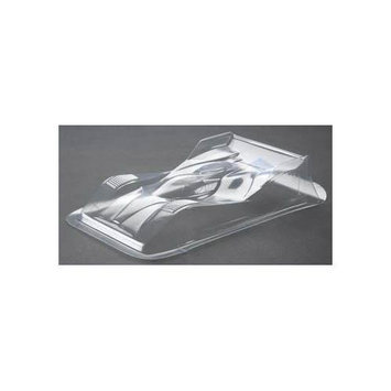 Protoform Race Bodies 1611-21 AMR-12 Ltweight Clear Body 1/12 OnRd Car PRMC1611
