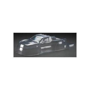 Pro Line 3344-00 Ford F-150 SVT Raptor Clear Body PROC3344