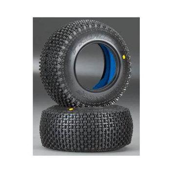 Pro Line 1169-01 Gladiator SC 2.2/3.0 M2 Medium Tires Slash PROC1181
