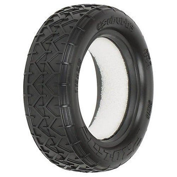 Pro Line Fr Suburbs 2.2 2WD M4 Off Road Buggy Tires PROC1603