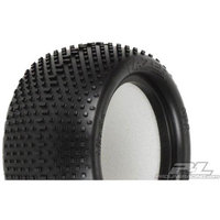 Pro Line Rear Tazer 2.2 M3 Off Road Tire: Buggy PROC2102 PRO-LINE