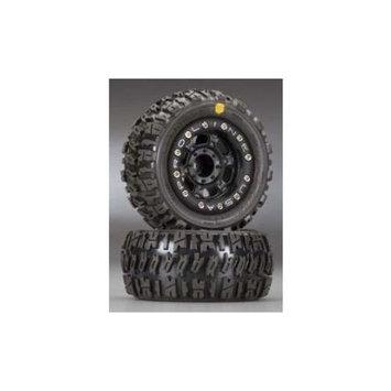 Pro-Line 1194-13 Trencher 2.2 M2 All Terrain Tires (2) 1/16 PROC9413 Proline