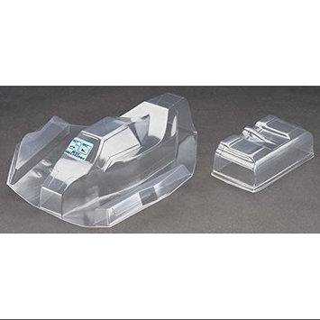 Pro-Line 3416-00 Phantom Clear Body TAM 201XR/XM / KYO RB6 PROC1600 Proline