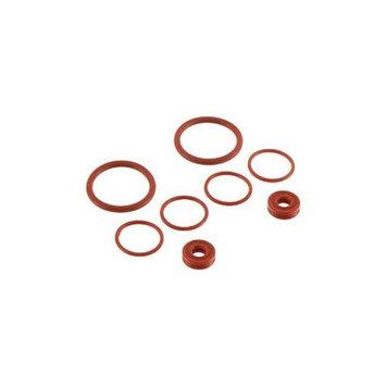 Pro-Line 6308-04 Pro-Spec Shock O-Ring Replacement Kit PROC0804 Proline