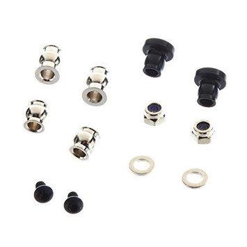 Pro-Line 6308-05 Pro-Spec Hardware Replacement Kit PROC0805 Proline