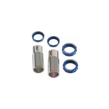 Pro-Line 6308-09 Pro-Spec Fr Shock Body Replacement Kit PROC0809 Proline