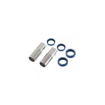 Pro-Line 6308-10 Pro-Spec Re Shock Body Replacement Kit PROC0810 Proline