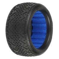 Rear Suburbs VTR 2.4 X2, Off Road Buggy Tire PROC8232 Pro-line Racing