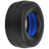 Stunner SC 2.2/3.0 M4, Super Soft Tires Multi-Colored