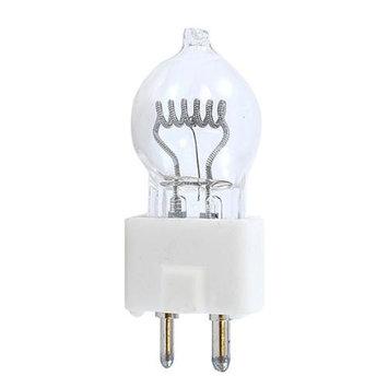 Platinum Bulb PLATINUM DYS 600w 120v DYS/DYV/BHC Halogen Bulb