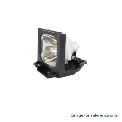 Toshiba TLP-380 Projector Lamp Replacement