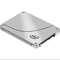 Intel SSDSC1NB400G401 DC S3500 400GB 1.8-inch Solid State Drive - SATA - 500 MBps Maximum Read Transfer Rate - 380 MBps Maximum Write Transfer Rate - 75000IOPS Random 4KB Read - 11000IOPS Random 4KB Write - OEM