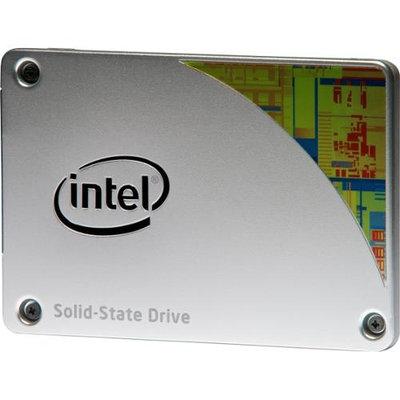SSD 535 SERIES 240GB 2.5IN (SSDSC2BW240H6R5)