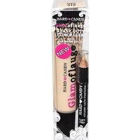 Hard Candy Glam Concealer Light 312