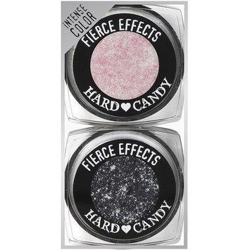 Hard Candy Fierce Effects Shadow Duo Eyeshadow