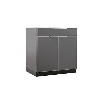 NewAge Products Outdoor Kitchen 32