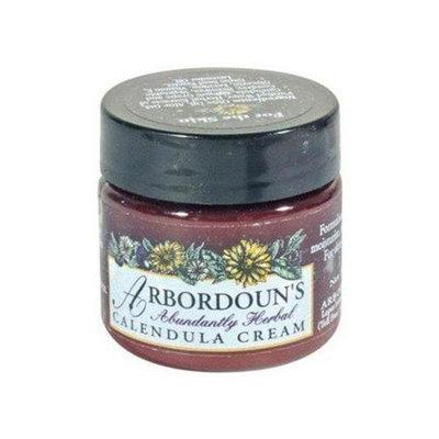 Arbordoun BG10291 Arbordoun Calendula Creme - 1x1OZ