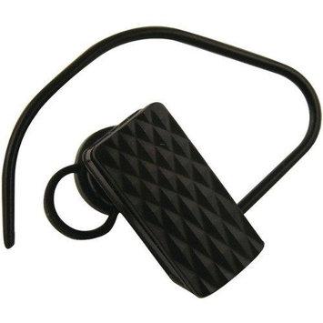 Bluefox Headset Bluefox BF-120 Clear Sound Bluetooth Headset