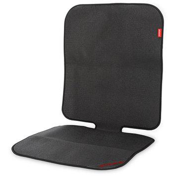 Babies R Us Diono Grip-It Car Seat Mat - Black Black