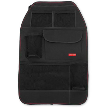 Diono Llc Diono Stow N' Go Backseat Car Organizer