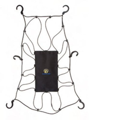 Diono Llc Diono Space Maker Stroller Storage (Formerly Sunshine Kids)