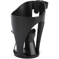 Diono Stroller Cup Holder 24364