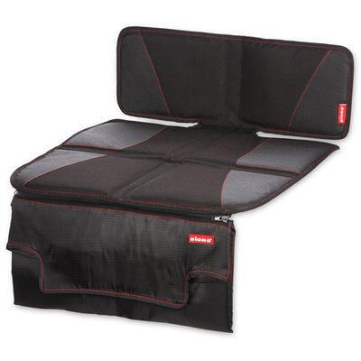 Diono Super Mat Deluxe Car Seat Mat