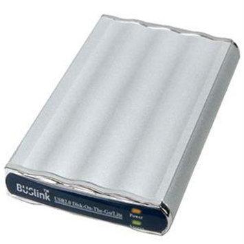 Buslink Media Buslink Disk-On-The-Go DL-250-U2 250GB 2.5 Exter